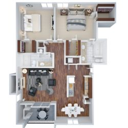 3D_Floor_Plan_Sample2